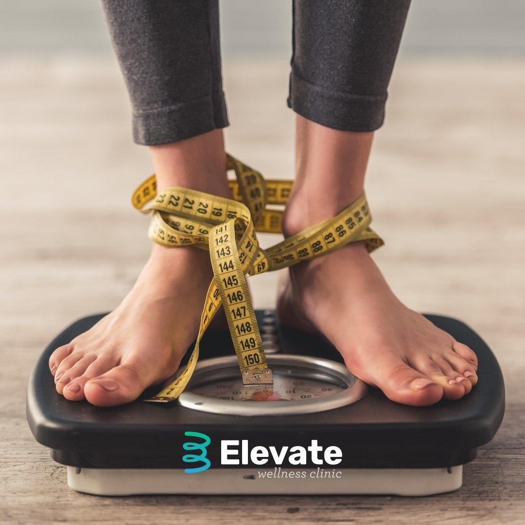 Medical weight loss Atlanta